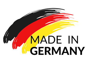 WISA - Made in Germany